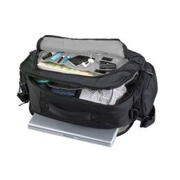 Дорожная сумка Caribee 925982