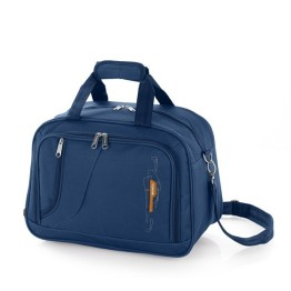 Дорожная сумка Gabol 926161