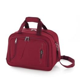 Дорожная сумка Gabol 926162