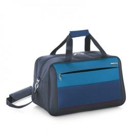 Дорожная сумка Gabol 926238