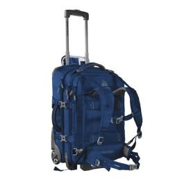 Рюкзак Granite Gear 926092