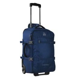 Рюкзак Granite Gear 926094