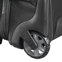 Рюкзак Granite Gear 926095
