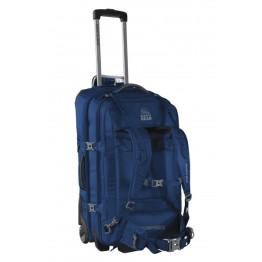 Рюкзак Granite Gear 926096