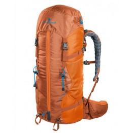 Рюкзак туристический Ferrino 926456