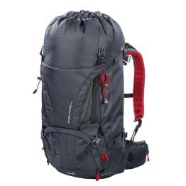 Рюкзак туристический Ferrino 926459