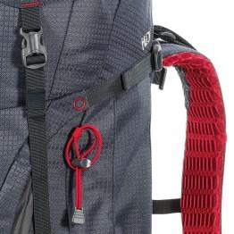 Рюкзак туристический Ferrino 926458
