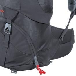 Рюкзак туристический Ferrino 926465