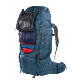 Рюкзак туристический Ferrino 926461