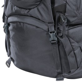 Рюкзак туристический Ferrino 926460