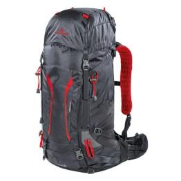 Рюкзак туристический Ferrino 926467
