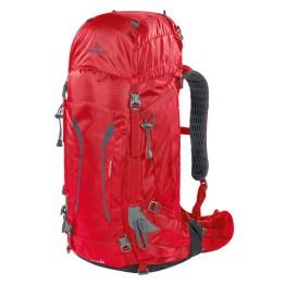 Рюкзак туристический Ferrino 926468
