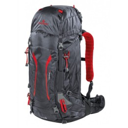 Рюкзак туристический Ferrino 926470