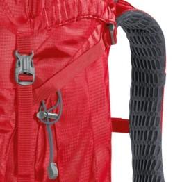 Рюкзак туристический Ferrino 926471
