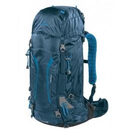 Рюкзак туристический Ferrino 926472