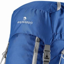 Рюкзак туристический Ferrino 926477