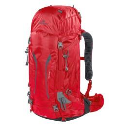 Рюкзак туристический Ferrino 926651