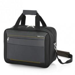 Дорожная сумка Gabol 926611