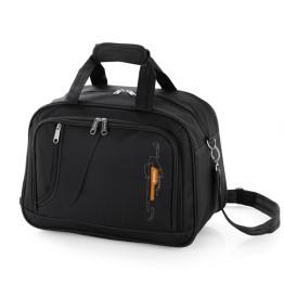 Дорожная сумка Gabol 926582