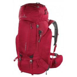 Рюкзак туристический Ferrino 926463