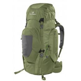 Рюкзак туристический Ferrino 926464