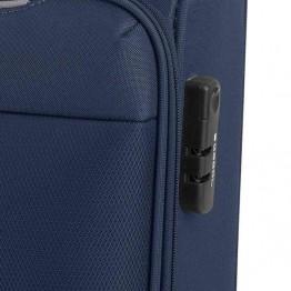 Дорожный чемодан Gabol 924631