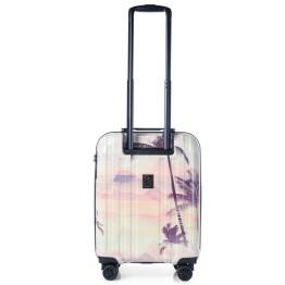 Дорожный чемодан Epic 926899