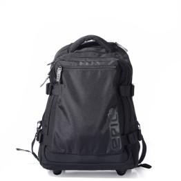 Рюкзак Epic 926924
