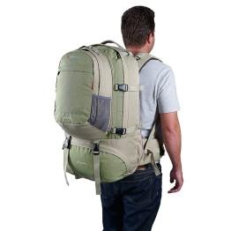 Рюкзак туристический Caribee 926981