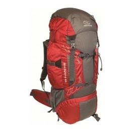 Рюкзак туристический Highlander 926940