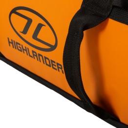 Рюкзак Highlander 926937