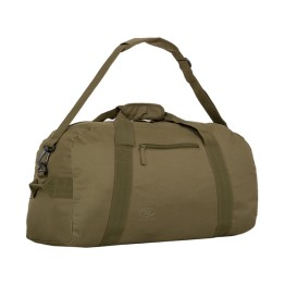 Дорожная сумка Highlander 926947