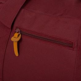 Дорожная сумка Highlander 926948