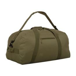 Дорожная сумка Highlander 926951