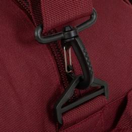 Дорожная сумка Highlander 926952