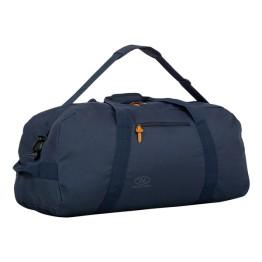 Дорожная сумка Highlander 926954