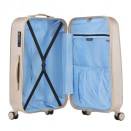 Дорожный чемодан CarryOn 927152
