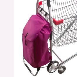 ShoppingCruiser