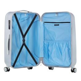 Дорожный чемодан CarryOn 927145