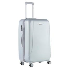 Дорожный чемодан CarryOn 927146