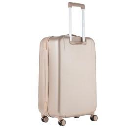 Дорожный чемодан CarryOn 927154