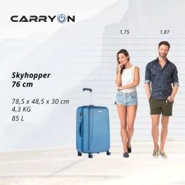 Дорожный чемодан CarryOn 927150