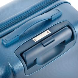 Дорожный чемодан CarryOn 927149
