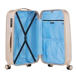 Дорожный чемодан CarryOn 927153