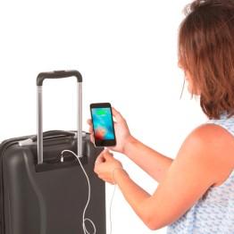Дорожный чемодан CarryOn 927162