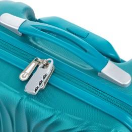 Дорожный чемодан CarryOn 927163