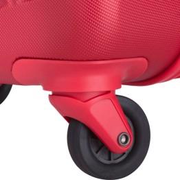 Дорожный чемодан CarryOn 927164