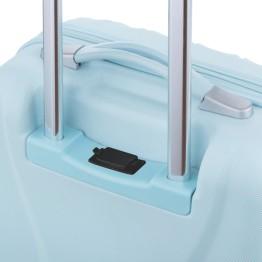Дорожный чемодан CarryOn 927166