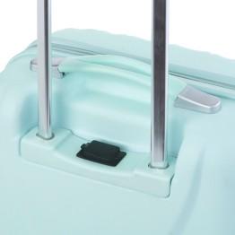 Дорожный чемодан CarryOn 927168