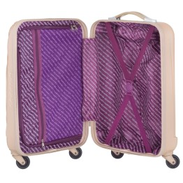Дорожный чемодан CarryOn 927170